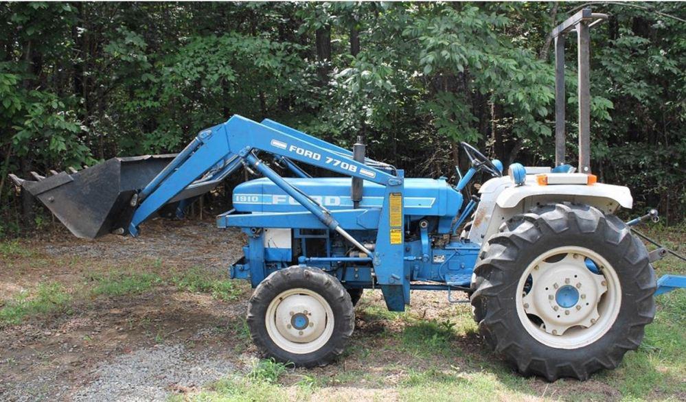 medium resolution of ford 1310 farm tractor ford farm tractors ford farm tractors tractorhd mobi