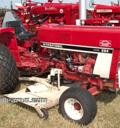 farmall parts international harvester farmall tractor parts ih [ 1040 x 780 Pixel ]