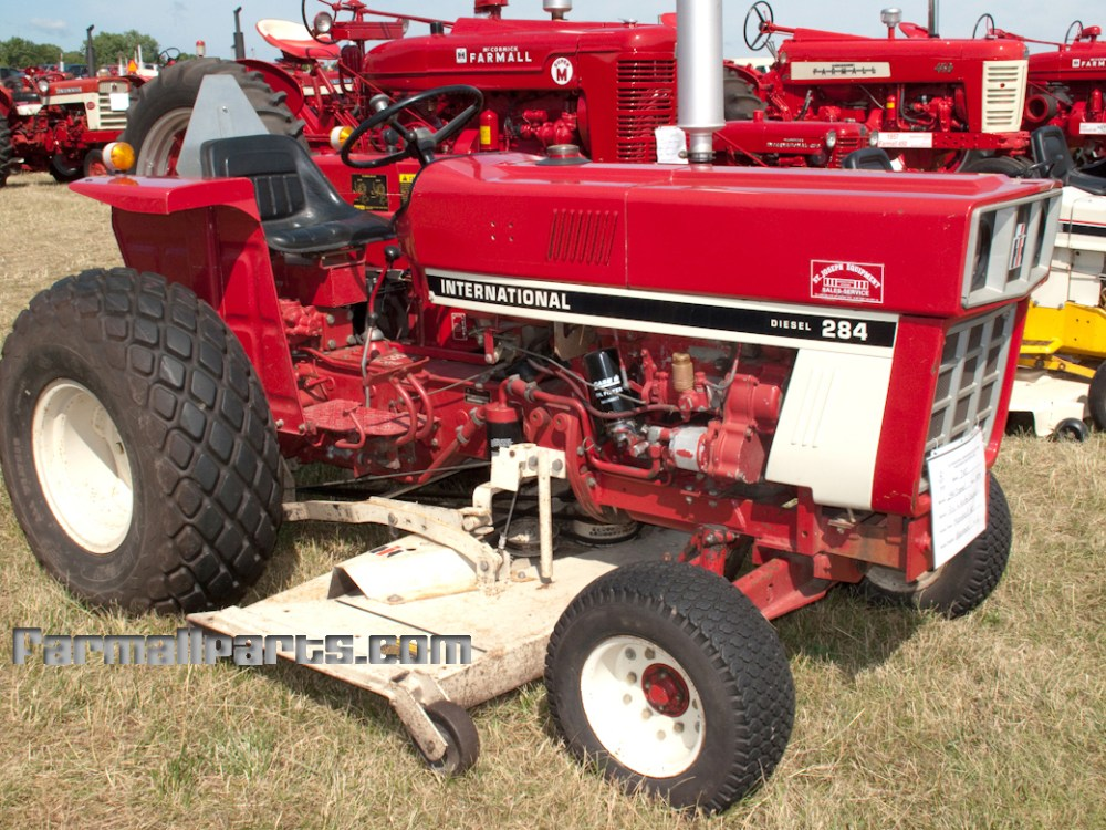 medium resolution of farmall parts international harvester farmall tractor parts ih