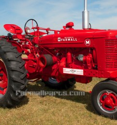 international harvester farmall farm tractor international harvester farm tractors international harvester farm tractors tractorhd mobi [ 1040 x 780 Pixel ]