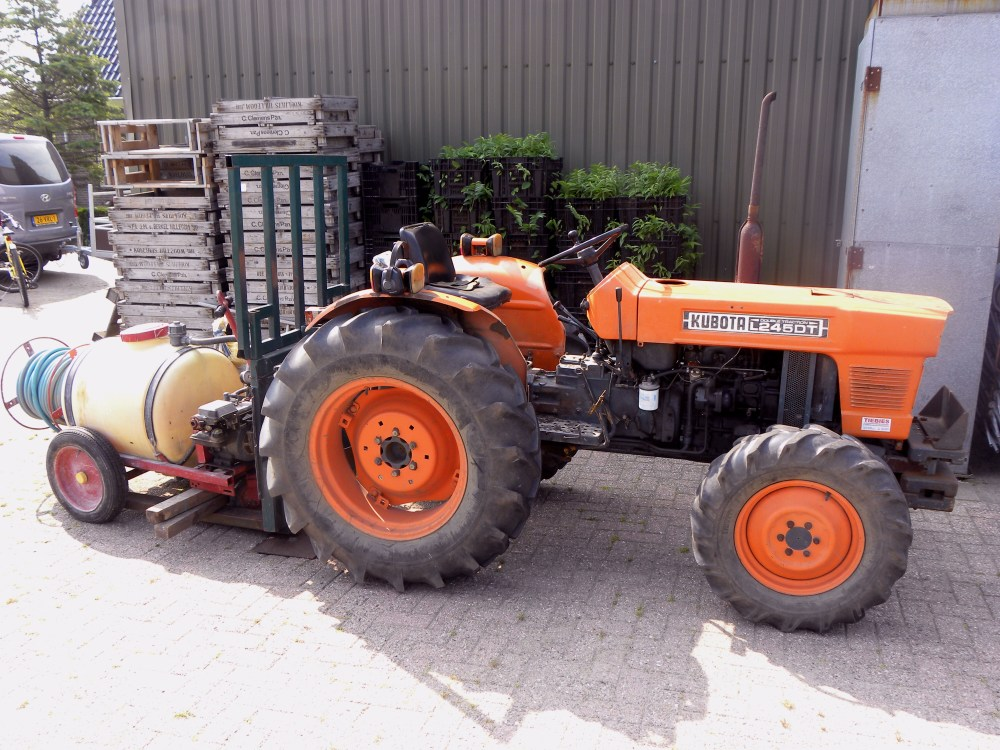 medium resolution of description kubota l245 dt jpg