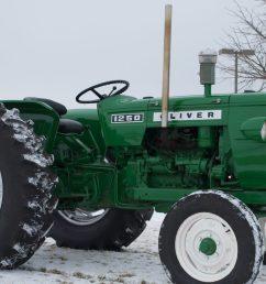 oliver 1365 farm tractor oliver farm tractors oliver farm tractors tractorhd mobi [ 1664 x 936 Pixel ]