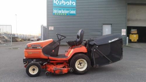 small resolution of  tractors kubota b wiring schematic on kubota bx23 tractor kubota bx22 tractor kubota b7800