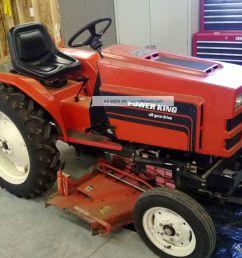 power king 2418 lawn tractor power king lawn tractors power king lawn tractors tractorhd mobi [ 1600 x 1264 Pixel ]