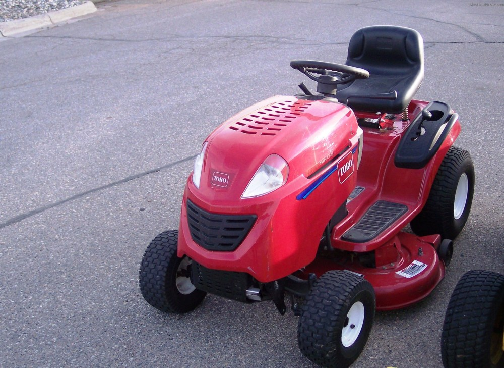 medium resolution of toro lx425 related keywords suggestions toro lx425 long tail
