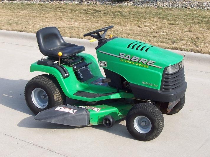 john deere sabre 1438gs wiring diagram split phase induction motor lawn tractors tractorhd mobi machinefinder my news faq help financing certified