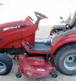 case ih dx23 tractor cab case ih dx23 cab enclosure case ih dx23 cab [ 1280 x 960 Pixel ]