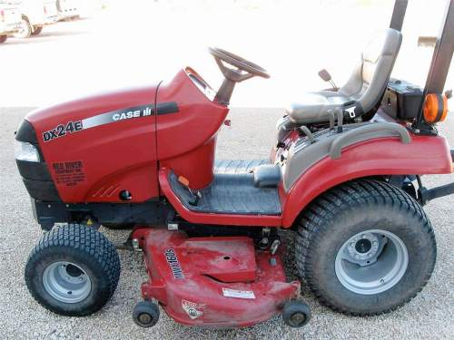 small resolution of case ih dx23 tractor cab case ih dx23 cab enclosure case ih dx23 cab