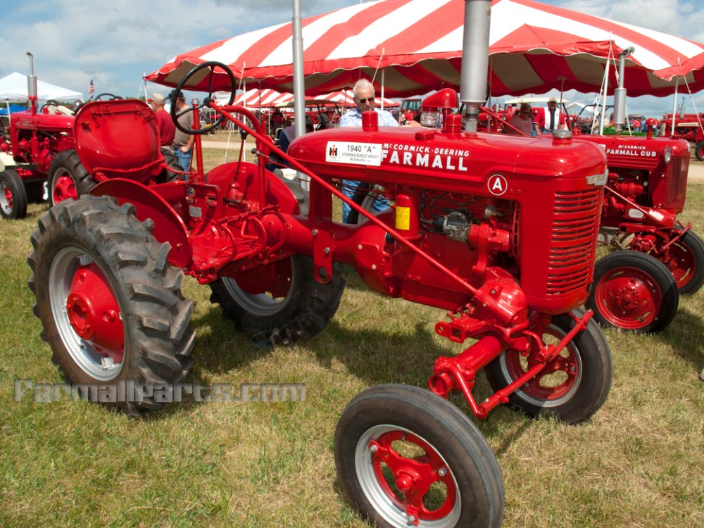 medium resolution of farmall a farm tractor farmall farm tractors farmall farm tractors tractorhd mobi