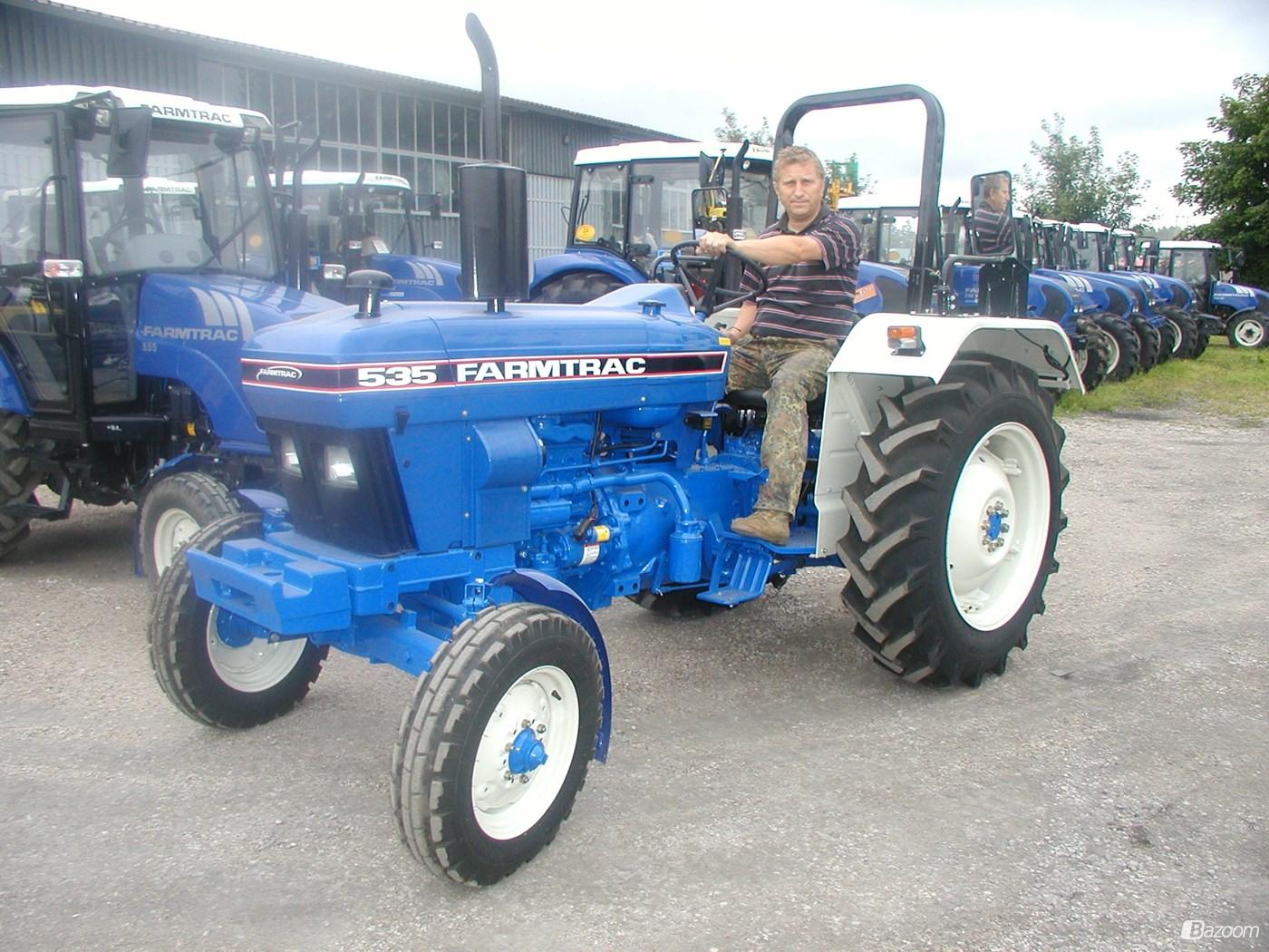hight resolution of farmtrac farm tractors farm tractors farm tractors tractorhd mobi cushman wiring diagrams ignition wiring diagram farmtrac