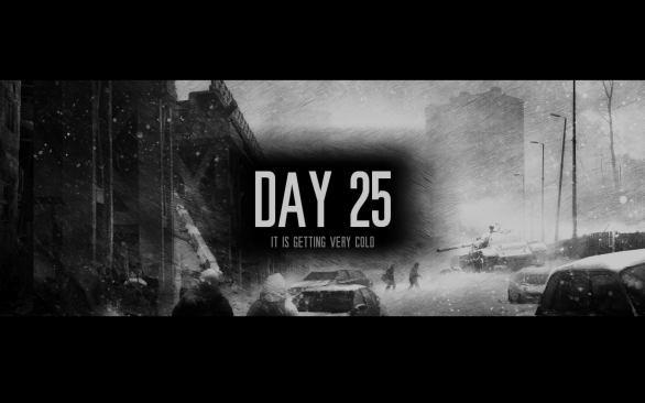 This War of Mine PC gameplay screenshot