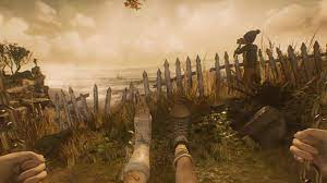 What Remains Of Edith Finch Gog Pc Game Crack