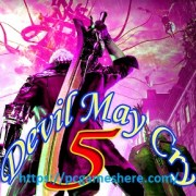 Devil May Cry 5 Pc Download Free Full Game
