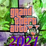 Gta 5 Free Dowlnoad Full Version Highly Compressed Game RAR Pc