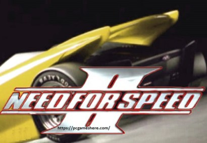 Need For Speed 2 Pc Download Free Full Version Game