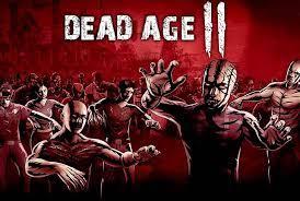 Dead Age Crack