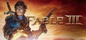 Fable iii Complete Multi12 Elamigos Crack