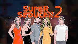 Super Seducer Pc Crack