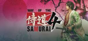 Way Of The Samurai Crack