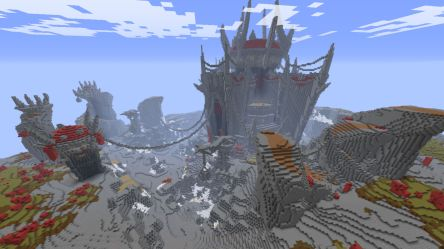 builds minecraft azeroth cool crafting port pcgamesn notch incredible constructions need ever