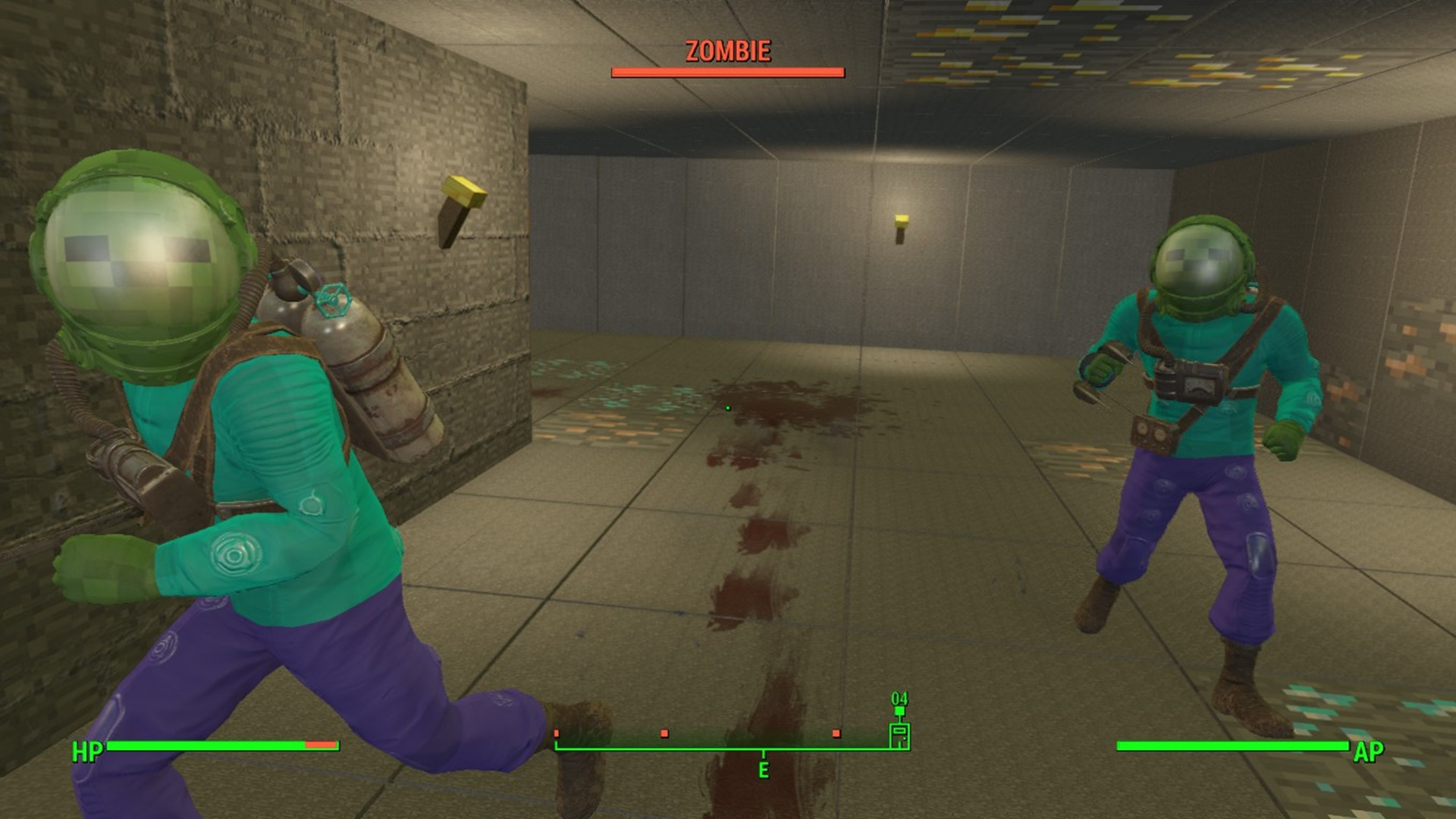 Fallout 4 Mod Tutorial