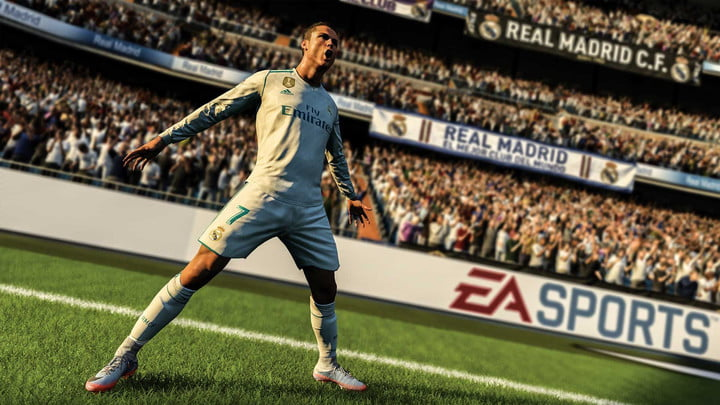 electronic arts legal trouble loot boxes ea over fifa