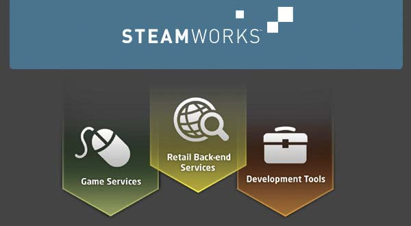 Steam will soon let customers purchase Soundtracks without purchasing the base game: Steamworks Development