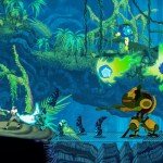 The Next Free January EpicGames Title is Available Now: Sundered: Eldritch Edition