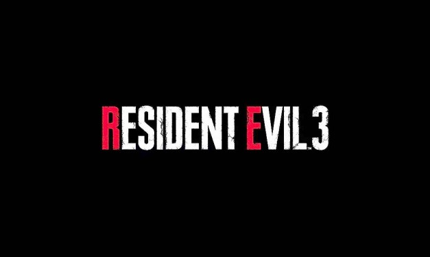 Resident Evil 3   Special Release Best Promotional Prices
