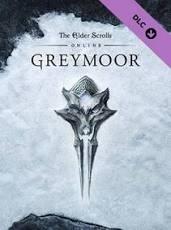 The Elder Scrolls Online Greymoor Crack