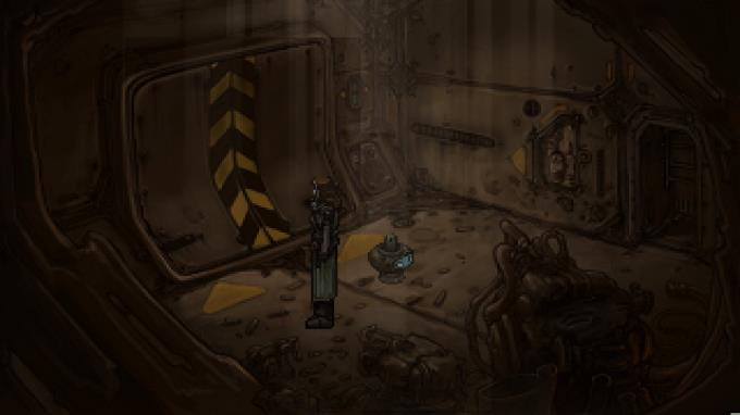 Primordia MULTi4 Torrent Download