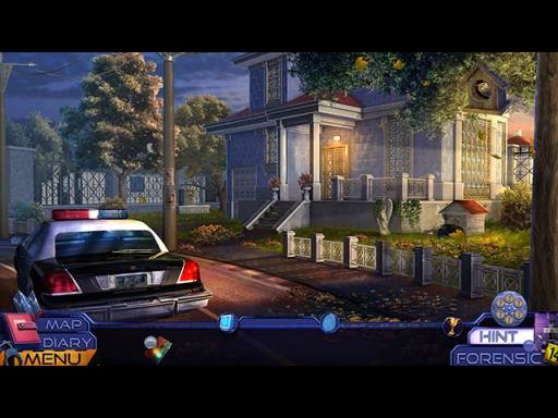 Ghost Files 2 Memory of a Crime Collectors Edition Torrent Download