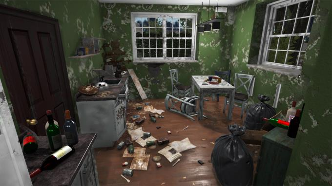House Flipper Garden Update v1 19 Torrent Download