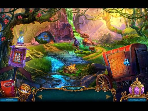 Labyrinths Of The World When Worlds Collide Torrent Download