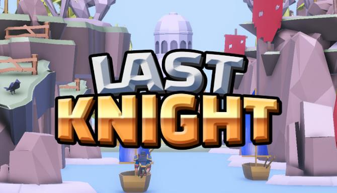 Last Knight Free Download