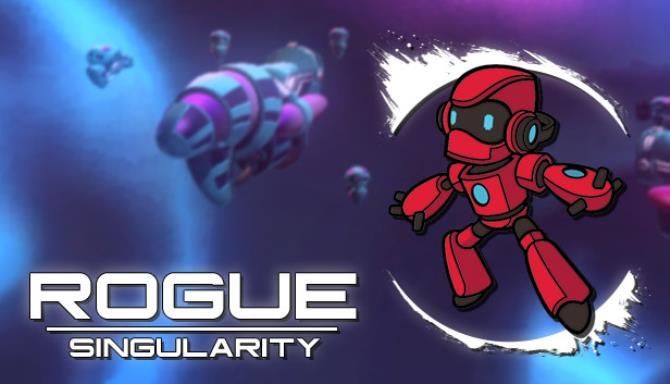 Rogue Singularity Free Download