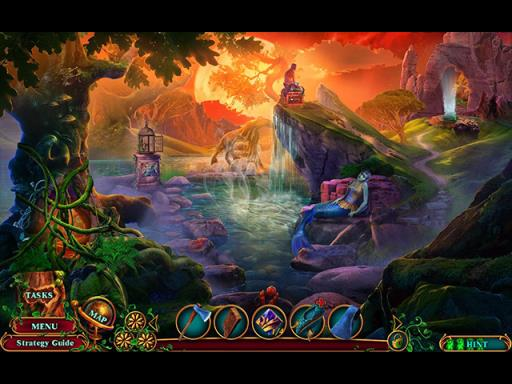 Spirit Legends The Forest Wraith Torrent Download