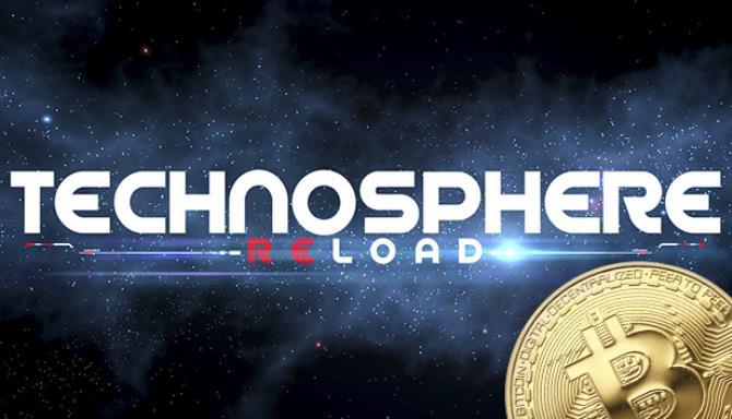 Technosphere Reload Update v1 0 7 Free Download