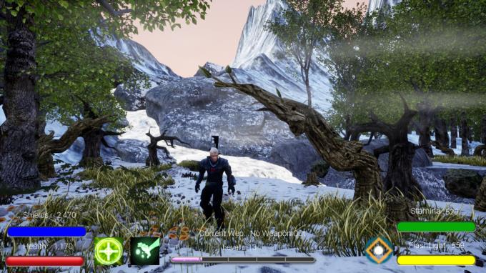 The Ai Games Torrent Download