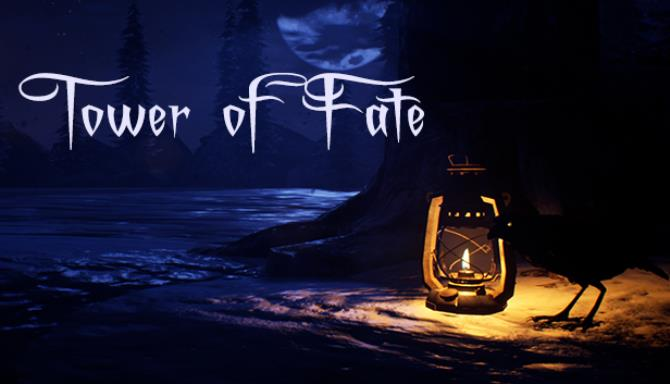 Tower of Fate Update v1 05 Free Download