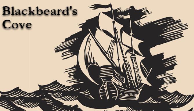 Blackbeards Cove Free Download