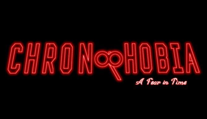 Chronophobia Free Download