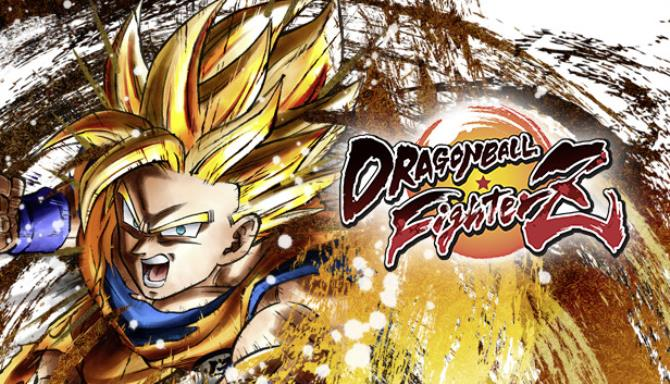 Dragon Ball FighterZ Update v1 18 incl DLC Free Download