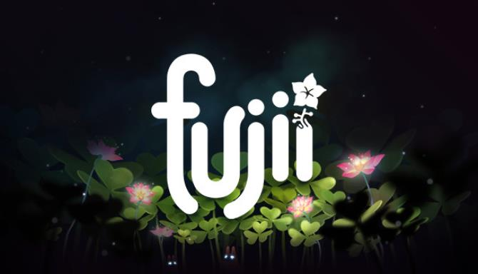 Fujii Free Download
