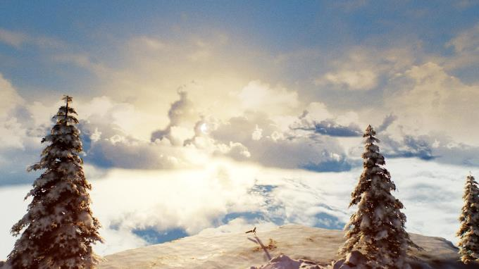 Ling A Road Alone Update v1 1 0 5 Torrent Download
