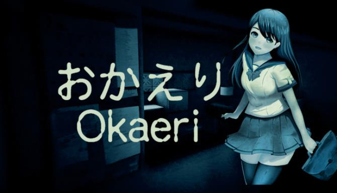 Okaeri Free Download