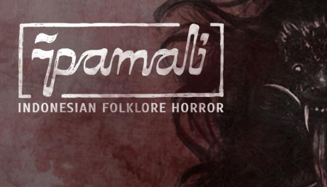Pamali Indonesian Folklore Horror Free Download