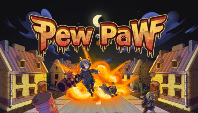 Pew Paw Free Download