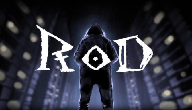 ROD Free Download