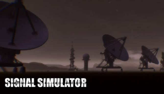 Signal Simulator Update v1 7 3 Free Download